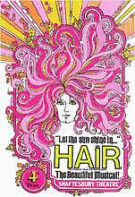 Hair - The Guide to Musical Theatre