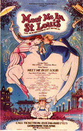 meet me in st louis musical wiki